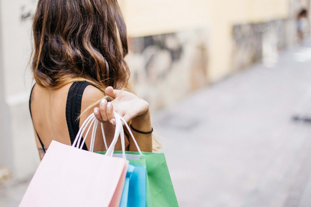 shopping-galerie